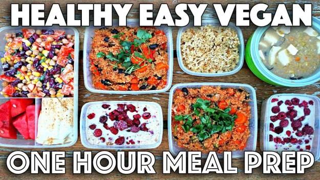 meal-prep-one-hour-tn