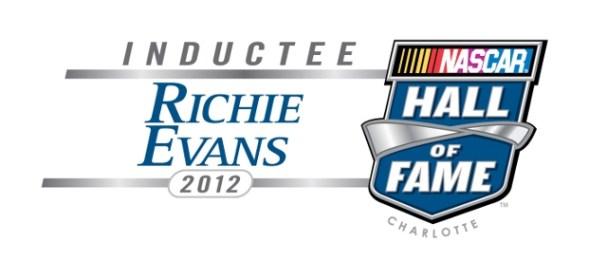 NASCAR Hall of Fame (Image Credit: NASCAR)