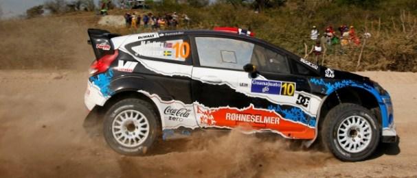 Mads Ostberg (Photo Credit: madsostberg.no)