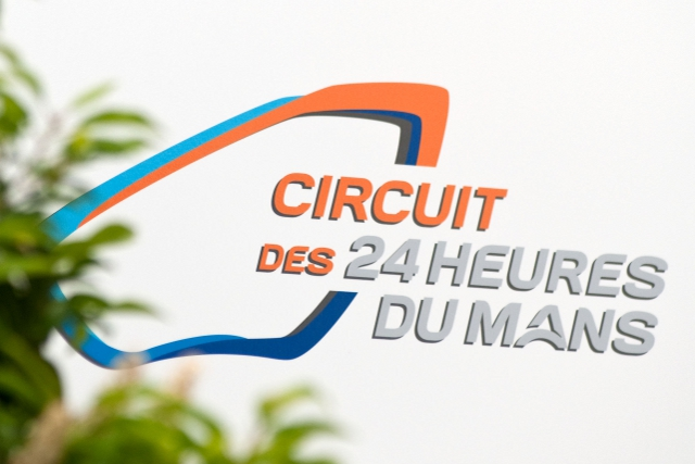 The teams invited to for the grid for the 2013 24 Hours of Le Mans will be announced on February 1 (Photo Credit: MacLean Photographic)