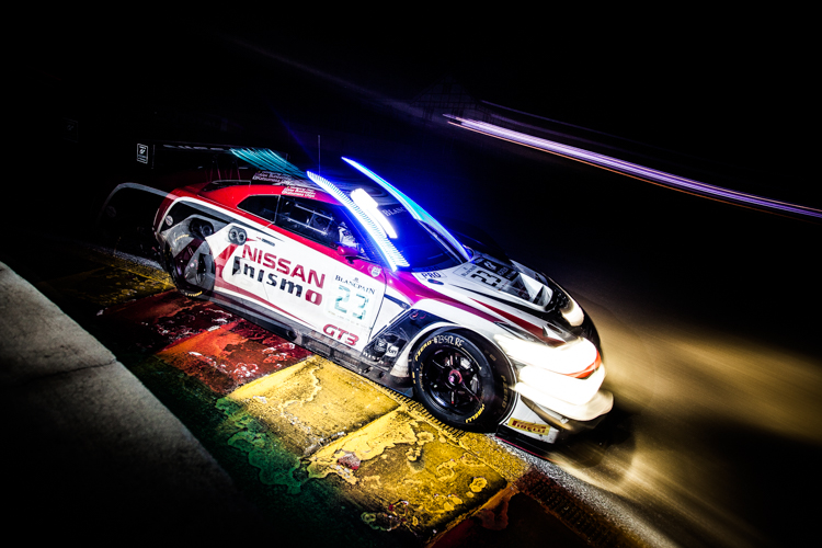 https://www.thecheckeredflag.co.uk/2015/07/2015-total-24-hours-of-spa-hour-12-update/