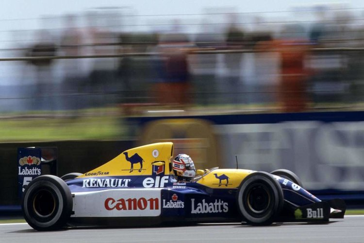 Credit: Renault Sport