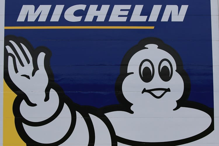 Michelin will return to the LMP2 class this season