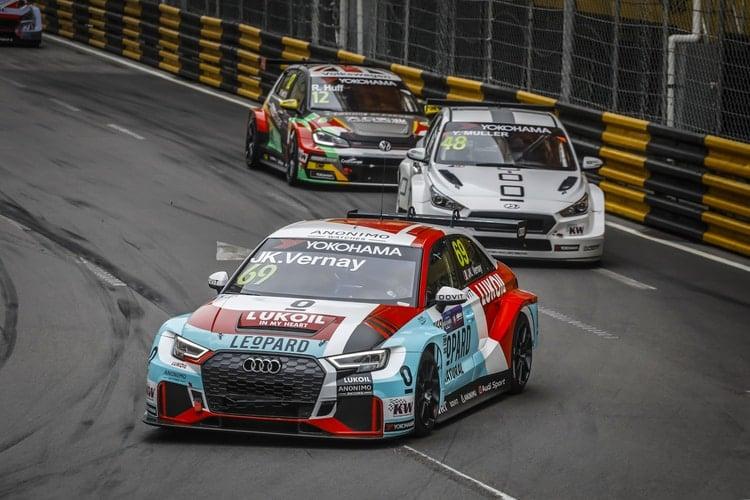 Vernay-Muller-Huff-Macau-R1-WTCR
