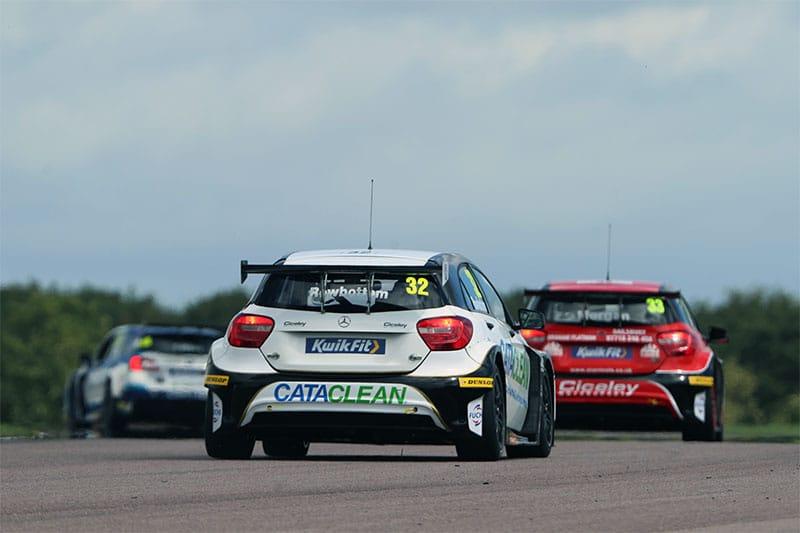 Cicely Motorsport
