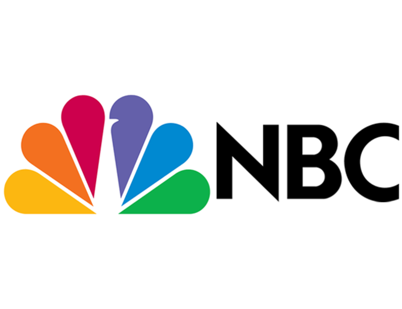 Indycar Finally Set to Return with First Prime Time TV Slot in the US in Seven Years - The Checkered Flag