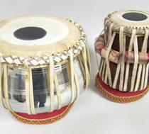 Folk Drums