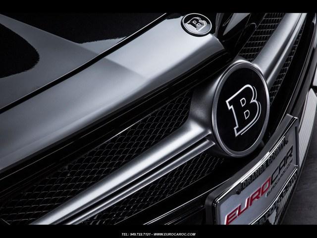 2013mercedes-benzsl63blackbrabus3h