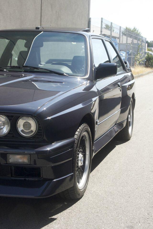 black1988m3evo21g