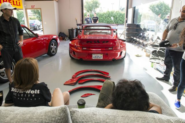 1995RWB993guardred1a