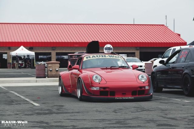 1995RWB993guardred1d
