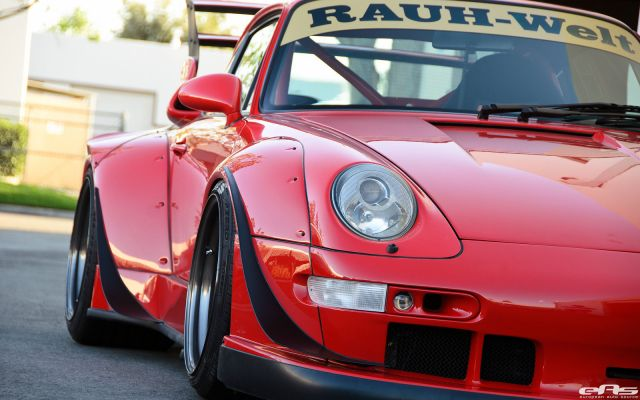 1995RWB993guardred1e