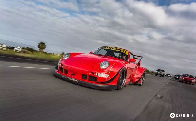 1995RWB993guardred1g