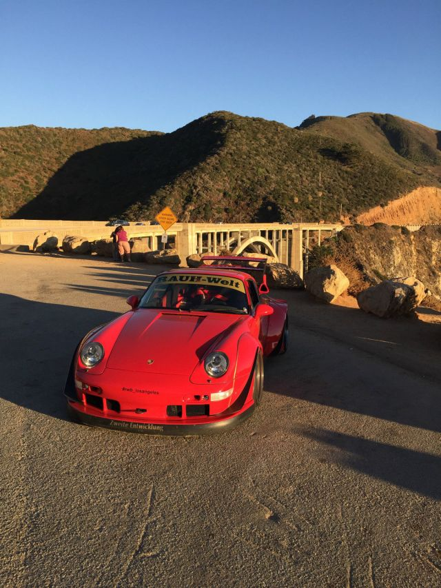 1995RWB993guardred1i