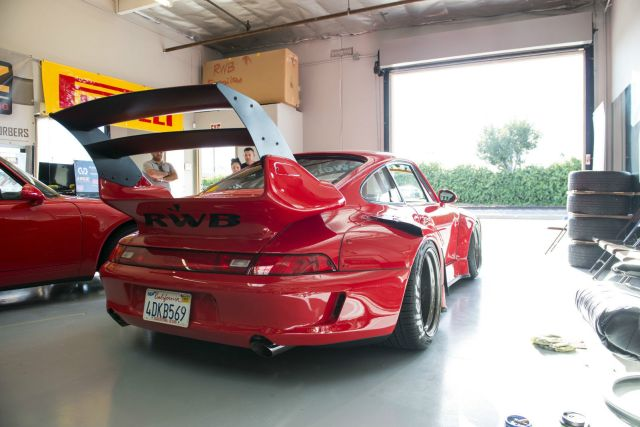 1995RWB993guardred1k