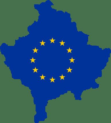 European Kosovo