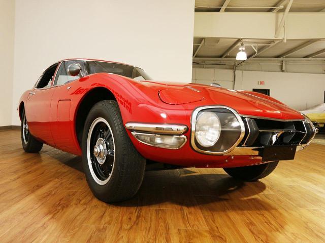 19672000gtred1d