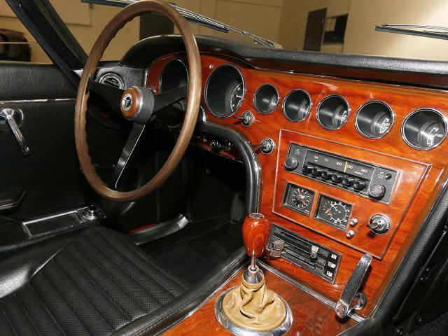 19672000gtred2f