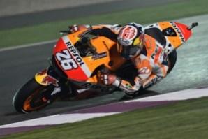 2016 01 GP Qatar 21757