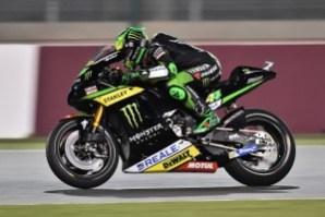 2016 01 GP Qatar 22325