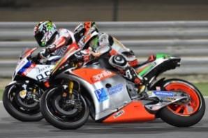 2016 01 GP Qatar 22648