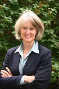 ... Beth McCann and Representative Angela Williams - Greater Park Hill