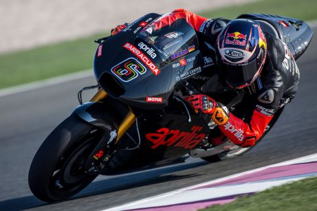 motogp-now-aprilia-needs-to-race