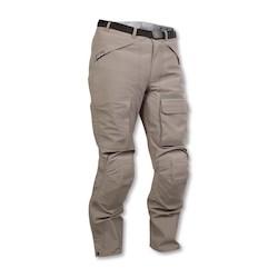 AD1 Light Pants