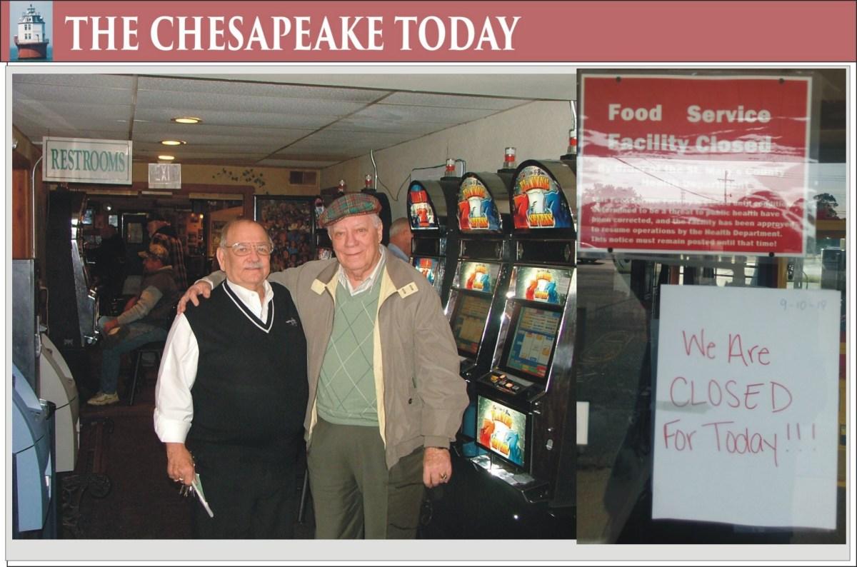 www.thechesapeaketoday.com