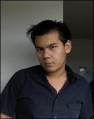 me2007