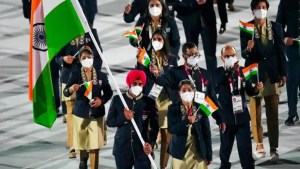 Tokyo Olympics 2020: PM Narendra Modi to meet Indian athletes individually after they return home