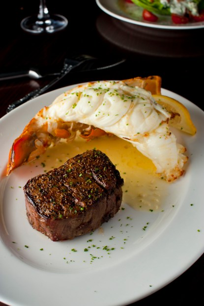 Steak and Lobster_02