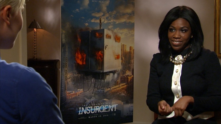 Insurgent still 1