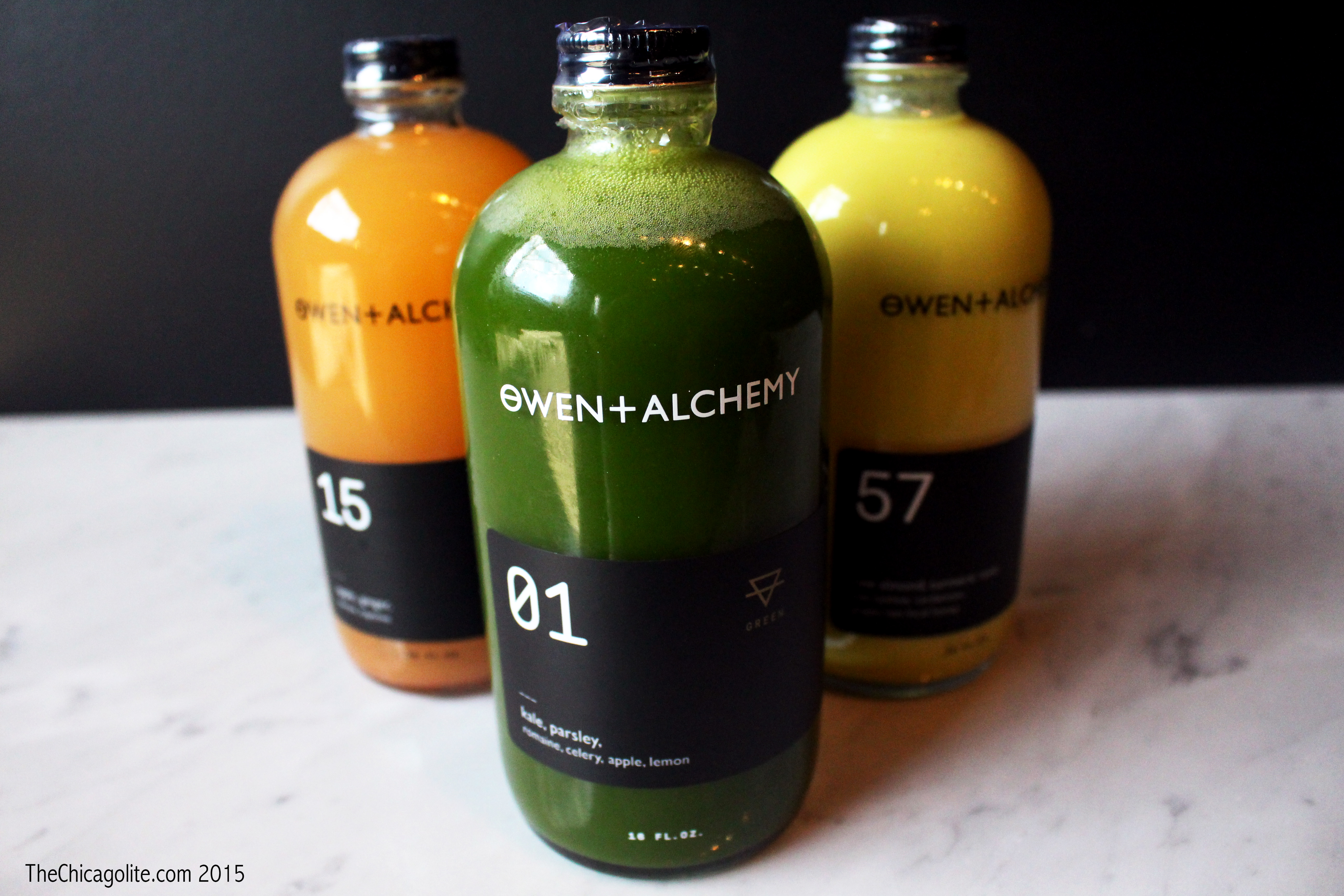 Talking juice with anne owen of owen alchemy the chicagolite malvernweather Images
