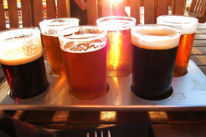 Top 10 Summertime Chicago Beer Choices