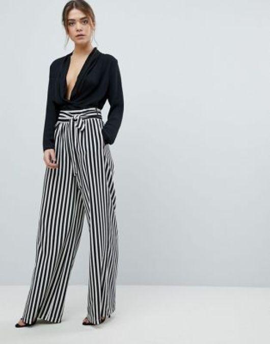 28b844eb2fa7 Stripes trend  i miei look e consigli per indossare al meglio i capi ...