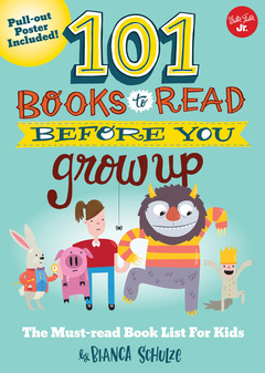 101-books-to-read-before-you-grow-up
