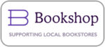 Buy on Bookshop