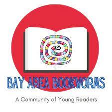 Bay Area Bookworms