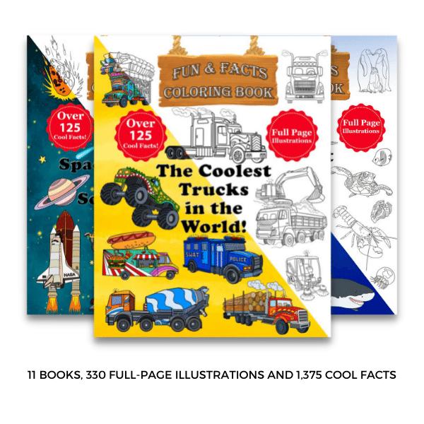 Fun-Facts-Coloring-Books-V2