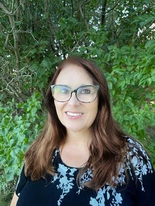 DeeAnn Schumacher Author Headshot