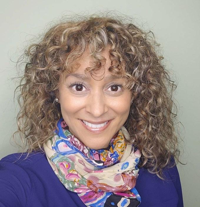 Lisa Pieterse-Carson