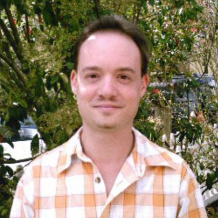Jed Shlackman