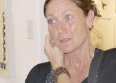 Manuela Johanna Covini