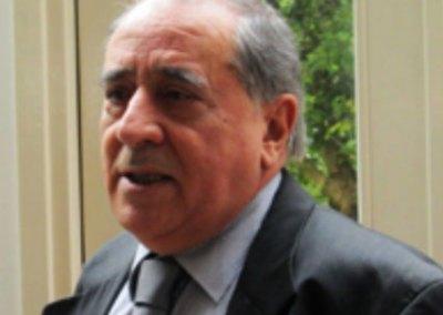 Raul Marroquin