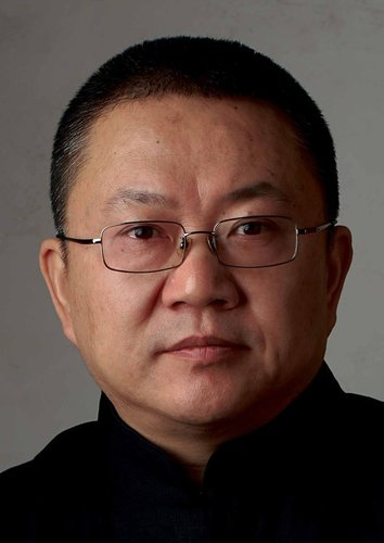Chinese architect was awarded the Pritzker Prize