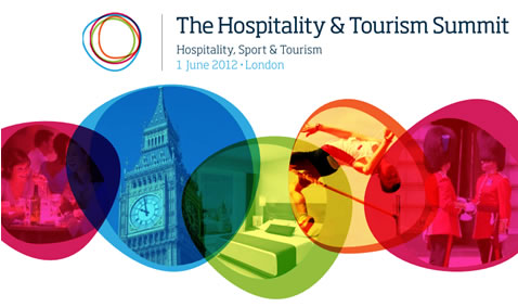Captains of tourism and hospitality industry launch jobs and growth summit in London