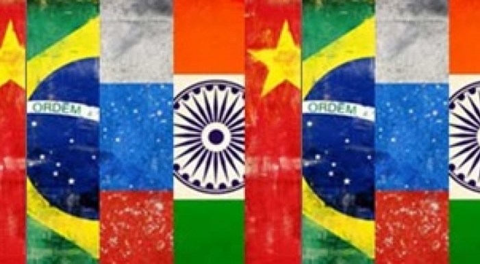 BRICS voices disappointment with non-implementation of IMF reforms