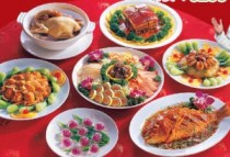 picture of chinese food18