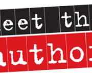 Mee-t The Authors